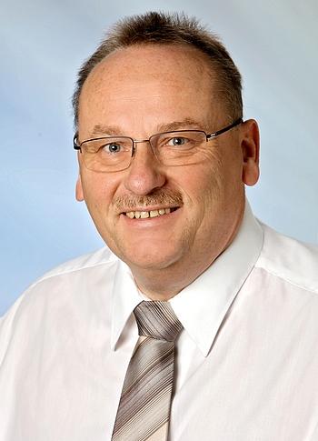 Rehabilitation nach Prostata-Operation - Wie geht es weiter?